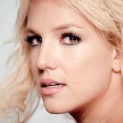 """Britney Spears : son dernier clip, """"3""""... à découvrir d'urgence !"""