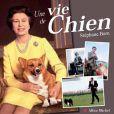 Couverture du livre Une vie de Chien