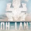 Koh-Lanta, All Stars 2021 : Le casting complet d�voil�
