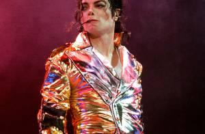 Michael Jackson : Regardez ses danseurs du film This is it... absolument incroyables, en pleine démonstration !