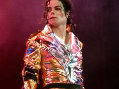 Michael Jackson : Sale assassinat... en Russie !