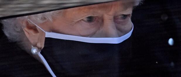 Elizabeth II fête ses 95 ans : en plein deuil, elle sort du silence après la mort du prince Philip