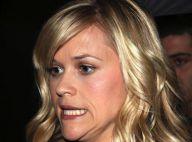 Reese Witherspoon veut témoigner dans... une bagarre entre paparazzi !