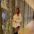 Lola Courbet, la fille de Julien Courbet, sur Instagram