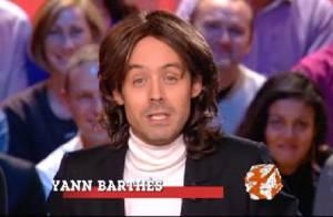 Canal+ : Pour fêter les 25 ans de la chaîne... Yann Barthès a fait très fort !