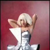 Lady Gaga : L'excentricité ultra sexy est son addiction... Mais ne te promène donc pas toute nue !