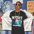 T.I. est nominé dans la catégorie Meilleur artiste hip-hop.