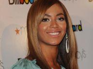 MTV EMA's 2009 : du triomphe de Beyoncé aux prestations clés de la soirée, revivez l'événement !