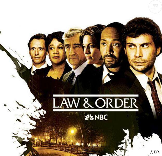 New York Police Judiciaire