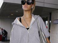 """Rihanna livre les détails horribles de son agression : """"Chris n'avait plus d'âme""""..."""