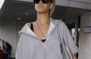 Rihanna livre les détails horribles de son agression :