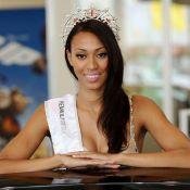 Miss Angleterre renonce à sa couronne... après une bagarre dans une boîte de nuit !