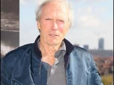 Clint Eastwood... à l'Elysée !