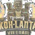 Koh-Lanta : Un aventurier phare proche de deux stars de DALS, cette photo qui intrigue...