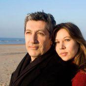 Regardez Mathilde Seigner et Alain Chabat parler de Claude Berri...