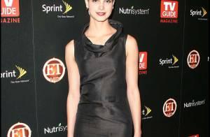 Courteney Cox superbe, Jenna Elfman très enceinte, Dana Delany... Toutes vos héroïnes préférées défilent !