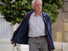 Yann Arthus-Bertrand entendu par la justice argentine pour ' escroquerie '...