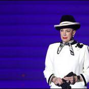 Geneviève de Fontenay : impayable et impitoyable... elle se déchaîne sur Nicolas Sarkozy !