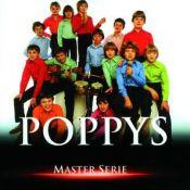 Les légendaires Poppys : les anciens Petits Chanteurs spoliés... et crient justice !
