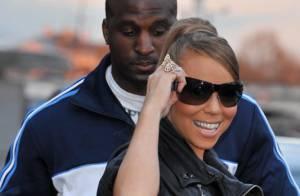 L'ancien garde du corps de Mariah Carey, P.Diddy, Jay-Z... tué par la police de New York !