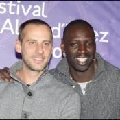 Omar et Fred : leur dispute a créé le buzz du week-end... Regardez-les s'expliquer sur ce coup de folie !