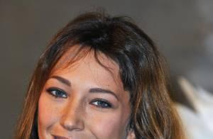Laura Smet dit tout : Thierry Ardisson, son... coup de griffes, mais Michel Denisot, son coup de coeur !