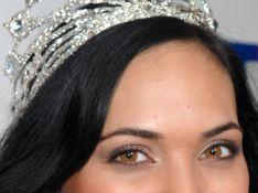 Saga Miss France 2008 : Et, pour un moment d' égarement...