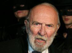 Jean-Pierre Marielle : Son retour sur les planches... à 77 ans !