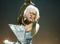 Lady Gaga, Black Eyed Peas et Mozart sont les favoris des prochains NRJ Music Awards 2010 !