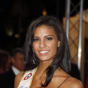 """EXCLU - Chloé Mortaud, Miss France 2009 :  """"Miss France ce n'est pas toute une vie""""..."""