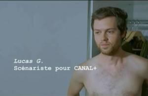 Pigalle la nuit : la nouvelle série de Canal + est SEX...plosive !
