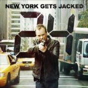 24 heures Chrono : Jack Bauer... nous a enfin tout avoué sur la saison 8 !