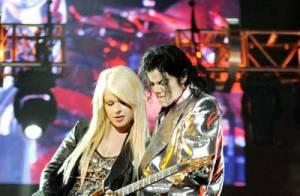Attention ! ''Michael Jackson's This Is It''... va bientôt disparaître des cinémas français !