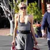 Paris Hilton : Elle mène toujours la grande vie...