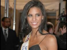 Miss Monde : Chloé Mortaud est bien partie, elle termine quatrième de... l'épreuve maillot de bain !
