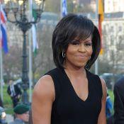 Quand le chic et la politique ne font qu'un... Qui choisir entre Michelle, Carla, Rania et Letizia ?