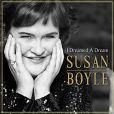 I dreamed a dream, le premier album de Susan Boyle, bat déjà tous les records en Grande-Bretagne avec 410 000 exemplaires vendus en 1 semaine !