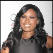 Jennifer Hudson : Elle est si fière de son bébé qu'elle le montre à Oprah Winfrey...