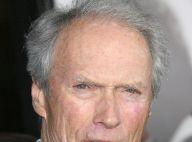 Clint Eastwood : Entouré de ses enfants, de Matt Damon et de sa jolie femme... Son triomphe !