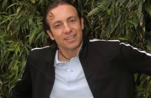 Philippe Candeloro : Les affaires vont très mal pour lui... et il se permet de tailler les autres !