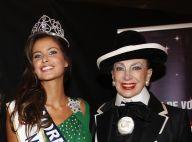 Malika Ménard : Découvrez Miss France 2010 sous toutes les coutures... elle est définitivement superbe !