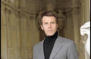 EXCLU : Emmanuel-Philibert de Savoie victime... d'un vilain accident de moto dans Paris !