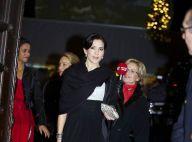 La princesse Mary de Danemark : La mode, pour elle, c'est un créneau durable !