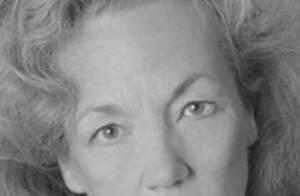 La Comédie-Française en pleine tragédie : Catherine Hiegel mise dehors en même temps que d'autres comédiens...