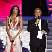 Chloé Mortaud, Miss France 2009, a trouvé l'amour : découvrez qui est l'heureux élu !