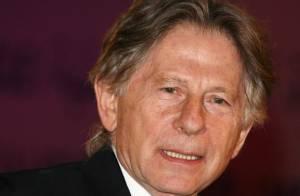 Roman Polanski : son nouveau film va concourir... en sélection officielle à la Berlinale !