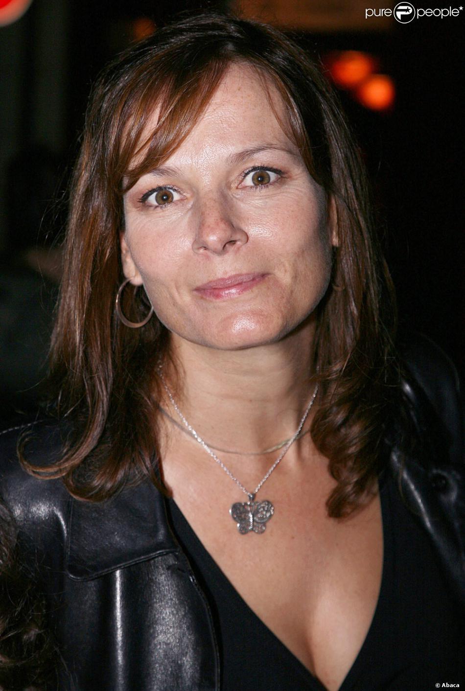 Cecilia Hornus