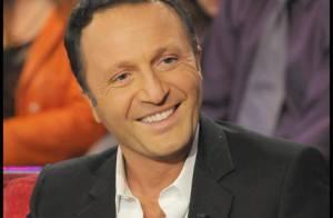Arthur : Une fête entre amis avec Dany Boon, Franck Dubosc, Michel Boujenah... et les autres !