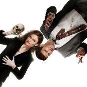 Bones : La saison 5 inédite arrivera en France... dans les prochaines semaines !