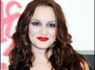 Un make-up raté et c'est toute une allure qui sombre ! La preuve avec notre palmarès 2009 !